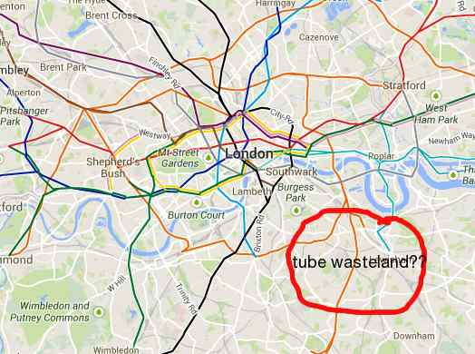 tube-wasteland
